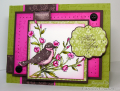 2009/03/02/Here_for_You_Baby_Bird_CO_0309_by_ChristineCreations.png