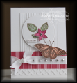2010/01/07/OCC_Thanks_card_09Jan10_by_sparklegirl.png