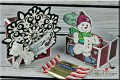 2016/08/24/joann-larkin-christmas-chocolate-gift-box_by_Castlepark.jpg