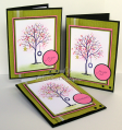 2009/02/27/Blossoming_Branches_CO_0209_by_ChristineCreations.png