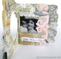 2013/05/02/shelly_hickox_mother_s_day_pop_n_cuts_card_by_ShellyHickox.jpg