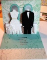 2013/07/11/popncut_double_wedding_by_MakeTime2Stamp.jpg