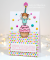 2015/03/12/Girly_doodlebug_2_copy_by_Glitter_Me_Silly.png