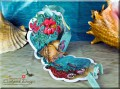 2016/05/11/joann-larkin-sea-shell-popup-card-open_by_Castlepark.jpg