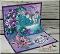 2016/07/27/joann-larkin-merry-christmas-sleigh-pop-out-card_by_Castlepark.jpg