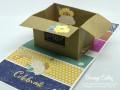 2020/07/07/Mini_Shipping_Box_In_Colors_Pop-Up_Box_Card_by_BronJ.jpg