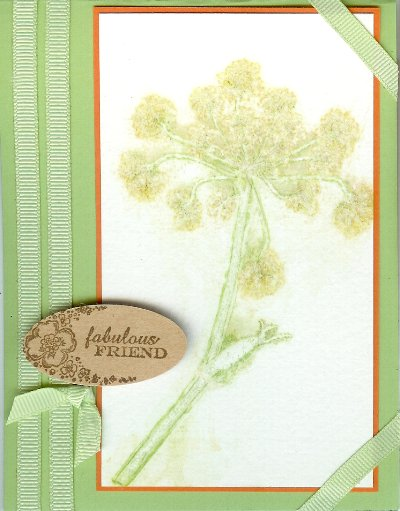 Tlc279 pounded fennel by ruby heartedmom