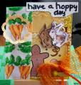 2012/06/22/Have_a_Hoppy_Day_by_Crafty_Julia.JPG
