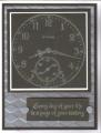 2013/07/08/Silver_Birthday_Clock_by_vjf_cards.jpg