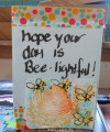 2018/08/31/F4A445_Bee-lightful_by_Crafty_Julia.JPG
