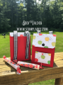 2018/09/05/Backpack-treat-for-school-back_to_school-party-favors-fun-stampers-journey-deb-valder-0_by_djlab.PNG