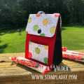 2018/09/05/Backpack-treat-for-school-back_to_school-party-favors-fun-stampers-journey-deb-valder-1_by_djlab.PNG