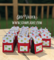 2018/09/05/Backpack-treat-for-school-back_to_school-party-favors-fun-stampers-journey-deb-valder-2_by_djlab.PNG