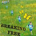 2009/03/13/BREAKING_FREE_by_taca410.JPG