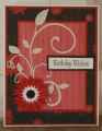 2013/08/08/Card_Birthday_Wishes_red_2_by_iluvscrapping.jpg