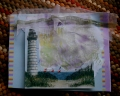 2015/01/10/Lighthouse_Scene_by_Crafty_Julia.JPG