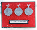 2015/09/14/Christmas_Ornaments_by_Kim_L.png