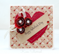 2015/09/14/Happy_Valentines_Day_by_Kim_L.png