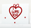 2015/09/14/I_Love_You_2_by_Kim_L.png