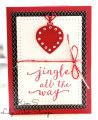 2015/09/14/Jingle_all_the_Way_by_Kim_L.png