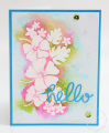 2016/06/01/hello_hibiscus_border_by_Kim_L.png