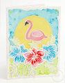 2016/07/12/hello_tropical_blooms_a_muse_studio_by_Kim_L.png