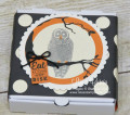 2017/10/09/Owl_Mini_Pizza_Gift_Box_1_by_lisacurcio2001.jpg