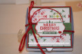 2017/11/30/SIP121_Christmas_pizza_box_by_CraftyJennie.jpg