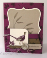 2009/06/15/Pheasant_Note_CO_0609_by_ChristineCreations.png