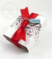 2010/04/13/Matchbox_for_Mom_by_Petal_Pusher.PNG