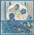 2010/09/06/MOJO155_Contest_by_bmbfield.jpg