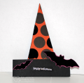 2010/09/16/Witch_s_Hat_Card_copy_by_Gina_Shaw.png
