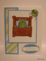 2013/03/28/get_well_soon_by_sandijcrafts.JPG