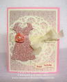 2013/04/09/Brooke_s_22nd_b-day_card_by_Renee_O_.jpg
