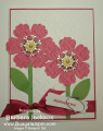 2013/05/04/Blossoms_Finished_card_by_BarbaraJackson.jpg