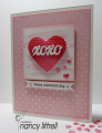 2015/02/03/XOXO_Valentine_by_nancy_littrell.png
