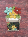 2016/05/07/Botanical_Builder_Flower_Pot_Card_by_Craftingwithjenny.png