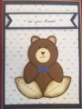 2016/05/07/Teddy_Bear_-_Friends_and_Flower_punch_by_cnfcrafts.JPG