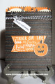 2017/10/02/TGIF127_Halloween_Treat_Bag_by_CraftyJennie.jpg