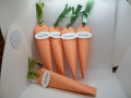 2019/03/29/Sour_Cream_Easter_Carrots_by_D_Daisy.JPG