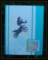 2013/08/03/dirtbike_Q175_by_TrishG.jpg