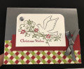 2020/12/18/Gifts_dove2020_by_TrishG.jpg