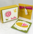 2010/03/17/Hello_Trio_by_Petal_Pusher.PNG