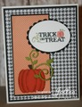 2013/10/24/Card_Trick_or_Treat_by_iluvscrapping.jpg