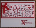 2014/01/15/Love_Wheel_Red_by_Crazy_Stamp_Lady.jpg