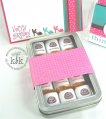 2009/09/21/Stampin_Up_Chocolates_by_Kreations_by_Kris.PNG