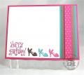 2009/09/21/Stampin_Up_Shoe_Birthday_by_Kreations_by_Kris.PNG