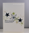 2013/05/18/Starry_starry_card_by_karrenj.jpg