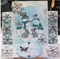 2013/11/20/Snowman_and_Friends_Center_Step_Card_Closed_with_wm_by_lnelson74.jpg