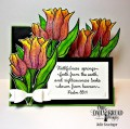 2017/03/16/032417_Tulips_3_Side_Step_2_by_Julie_Gearinger.jpg